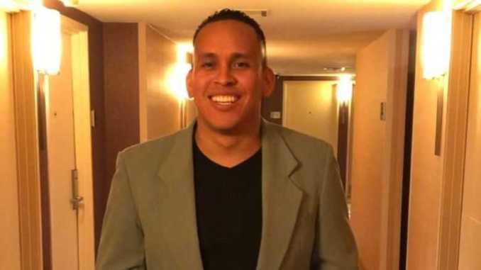 Tony Taboada is single.