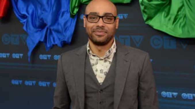 Rainbow Sun Francks holds a net worth of $1 million as of 2020.