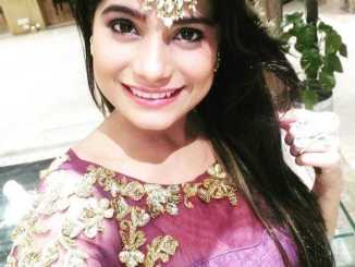 Jyotica Tangri Height, Weight, Age, Wiki, Biography, Family & More
