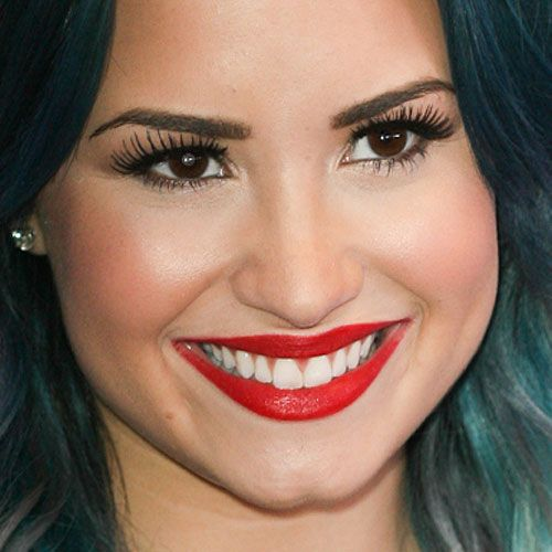 1630397231 211 Demi Lovato Age Biography Net Worth Height Weight Size Film