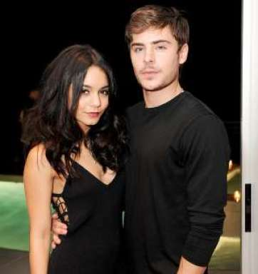 1630407788 415 Vanessa Hudgens Age Biography Net Worth Height Weight Size Films