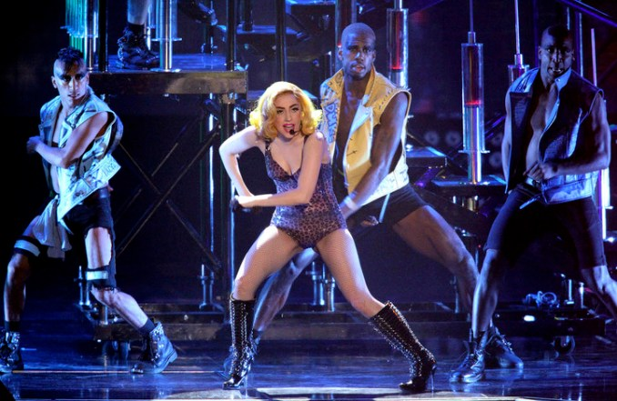 1630439541 27 Lady Gaga Biography Net Worth Height Weight Age Size Films