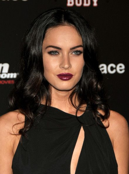 1630476673 525 Megan Fox Biography Net Worth Height Weight Age Size Films