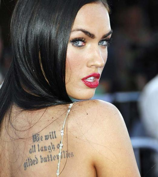1630476675 896 Megan Fox Biography Net Worth Height Weight Age Size Films