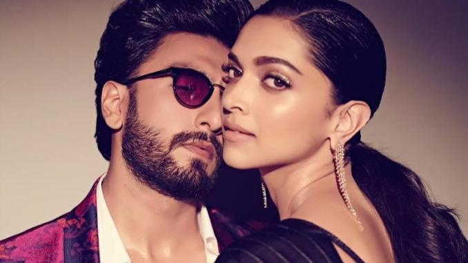 1630582601 579 Ranveer Singh Biography Net Worth Height Weight Age Size Movies
