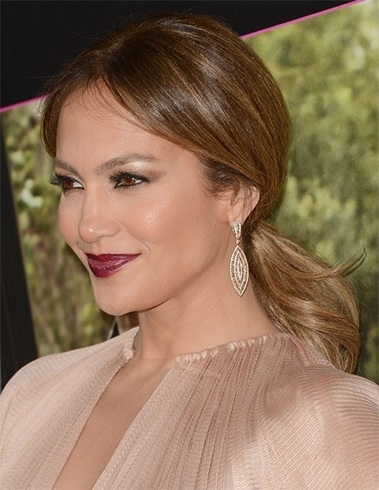 1630598410 143 Jennifer Lopez Biography Net Worth Height Weight Age Size Songs