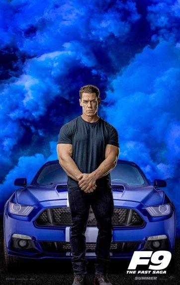1630704210 840 John Cena Biography Net Worth Height Weight Age Size Movies