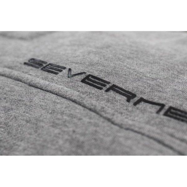 2017 Severne Hoodie Grey 68 00