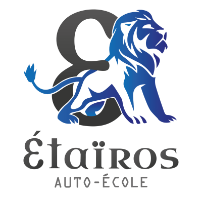 Etairos # Auto-école 77