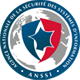 ANSSI – Kit de la « sécurité des données »