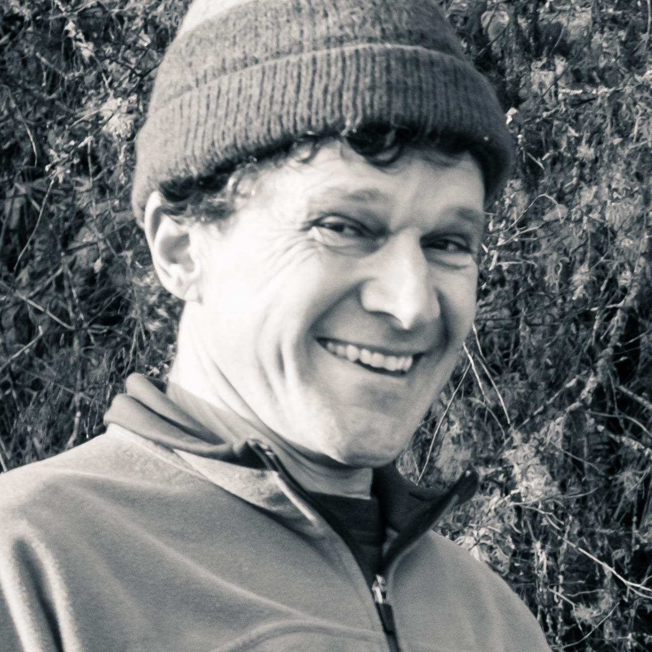 Dan Cullinan