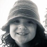 kid photo 3