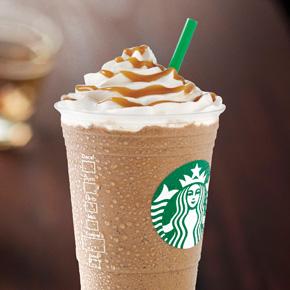 飲料 星巴克  Starbucks Taiwan