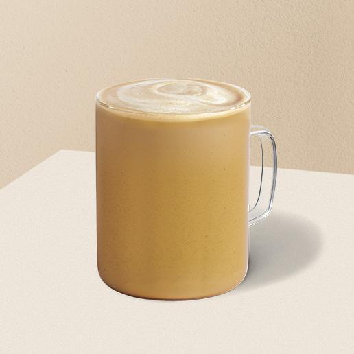 Starbucks星巴克 x foodomo 》外送平台foodomo活動:星巴克特大杯那堤或福吉茶那堤第二杯半價【2021/9/21 止】