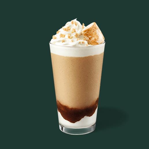 Starbucks星巴克 》好久不見,邀好友舉杯!好友分享日~指定飲品買一送一!【2021/9/27 止】