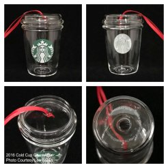 2016-cold-cup-glass-asia-starbucks-ornament