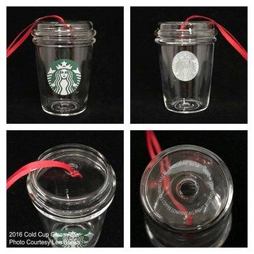 2016-cold-cup-glass-asia-starbucks-ornament