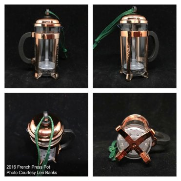 2016-french-press-pot-starbucks-ornament