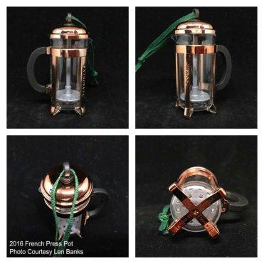 2016-french-press-pot-starbucks-ornament