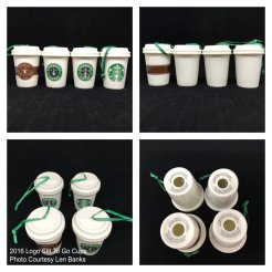 2016-logo-set-to-go-cups-starbucks-ornament