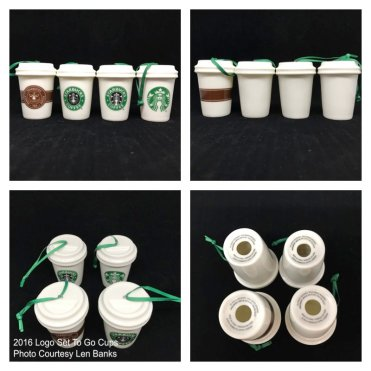 2016-logo-set-to-go-cups-starbucks-ornament