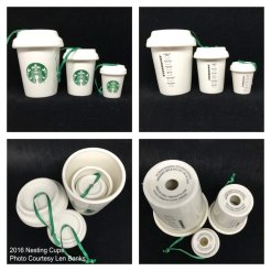 2016-nesting-cups-starbucks-ornament