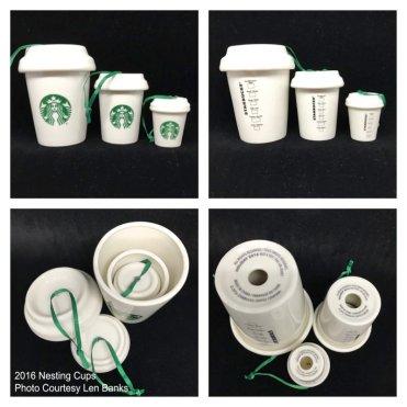 2016-nesting-cups-starbucks-ornament