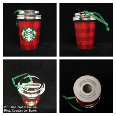 2016-red-plaid-to-go-cup-starbucks-ornament