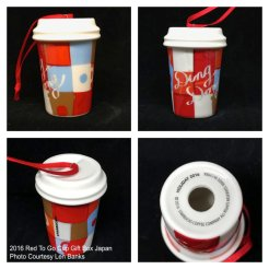 2016-red-to-go-cup-gift-box-japan-starbucks-ornament