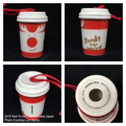 2016-red-to-go-cup-reindeer-japan-starbucks-ornament