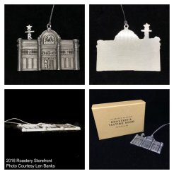 2016-roastery-storefront-starbucks-ornament