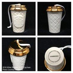 2016-white-sweater-to-go-cup-asia-starbucks-ornament