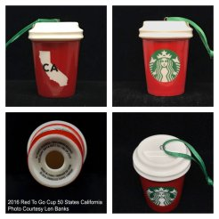 2016-red-to-go-cup-50-states-california-starbucks-ornament