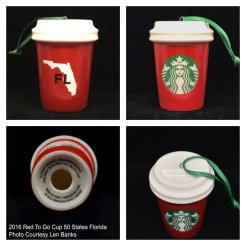 2016-red-to-go-cup-50-states-florida-starbucks-ornament