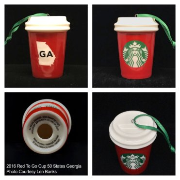 2016-red-to-go-cup-50-states-georgia-starbucks-ornament