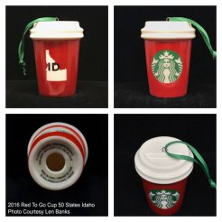 2016-red-to-go-cup-50-states-idaho-starbucks-ornament