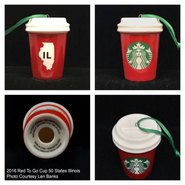 2016-red-to-go-cup-50-states-illinois-starbucks-ornament