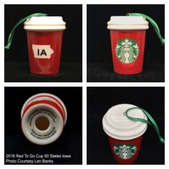 2016-red-to-go-cup-50-states-iowa-starbucks-ornament