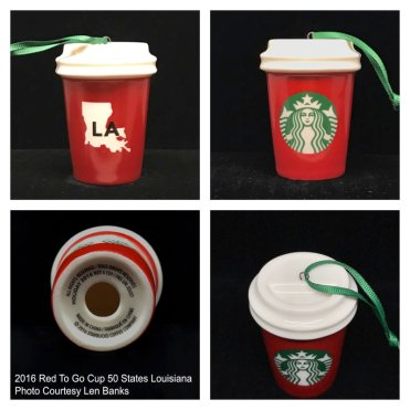 2016-red-to-go-cup-50-states-louisiana-starbucks-ornament