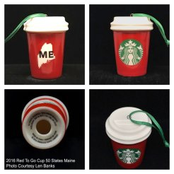 2016-red-to-go-cup-50-states-maine-starbucks-ornament