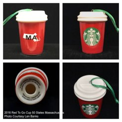 2016-red-to-go-cup-50-states-massachusetts-starbucks-ornament