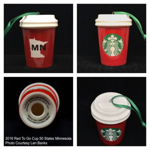 2016-red-to-go-cup-50-states-minnesota-starbucks-ornament