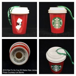 2016-red-to-go-cup-50-states-new-jersey-starbucks-ornament