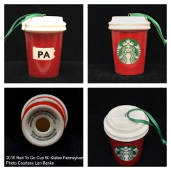 2016-red-to-go-cup-50-states-pennsylvania-starbucks-ornament