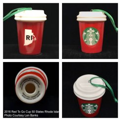 2016-red-to-go-cup-50-states-rhode-island-starbucks-ornament