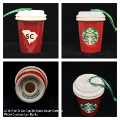 2016-red-to-go-cup-50-states-south-carolina-starbucks-ornament