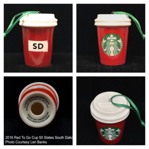 2016-red-to-go-cup-50-states-south-dakota-starbucks-ornament