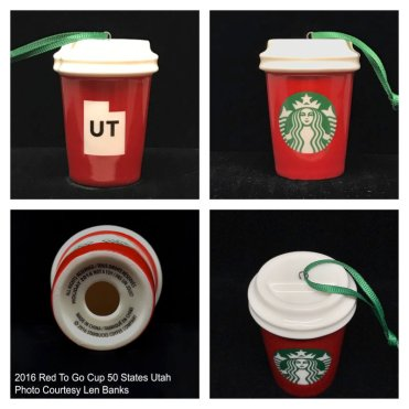 2016-red-to-go-cup-50-states-utah-starbucks-ornament