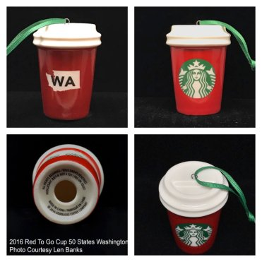 2016-red-to-go-cup-50-states-washington-starbucks-ornament