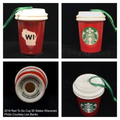 2016-red-to-go-cup-50-states-wisconsin-starbucks-ornament
